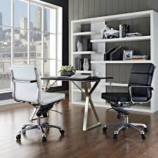 Office Furniture Wholesale South Africa Eames Office Chair Full Size Of Furniture Officeeames Office