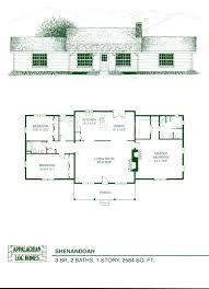 cabin home plans with loft log floor kits beautiful ranch homes