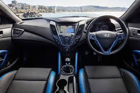 hyundai veloster turbo wallpaper wallpaper hyundai veloster turbo blue interior cars