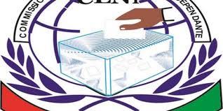 connaitre bureau de vote urgent comment connaitre bureau de vote guinée quotidien