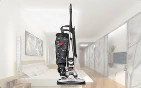 kirby vaccum are kirby vacuum cleaners worth the money