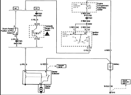 starter solenoid wiring diagram the great instruction ford relay