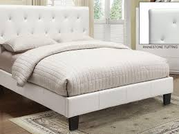 bedroom furniture u0026 mattresses the home depot canada
