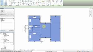 habitat for humanity house floor plans open office floor plan concepts erinsawesomeblog habitat for