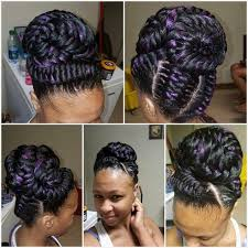 goddess braids hairstyles updos pictures on jumbo braid bun hairstyles cute hairstyles for girls
