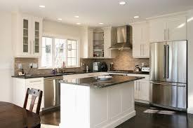 kitchen with island and peninsula kitchen design island or peninsula inspirational kitchen design