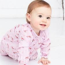 designer baby clothes egg fall 2017 egg baby egg by susan lazar designer children s clothing