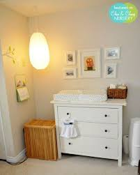 Ikea Hemnes Changing Table Changing Table Dresser Ikea Drop C