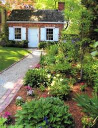 cottage gardens rock cottage gardens eureka springs arkansas