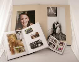Professional Wedding Album Somerset Wedding Photographer Blog Jakabi Photography