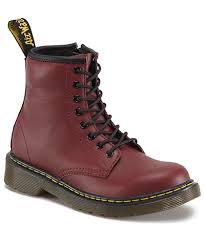 Red Barn Shoes Kids U0027 Boots U0026 Shoes Official Dr Martens Store