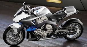 bmw 6 cylinder cars compare car design bmw unveils concept 6 motorcycle with inline