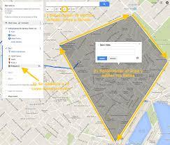 Google Maps Buenos Aires Como Planificar Tu Viaje Con Google Maps Paso A Paso