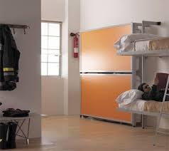130 best murphy beds images on pinterest wall beds 3 4 beds and
