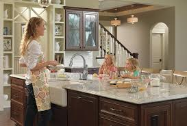 Kitchen Lighting Guide Kitchen Lighting Guide Tips For Kitchen Lighting Design Delta