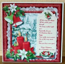 christmas wishes son u0026 daughter in law cup639431 1398
