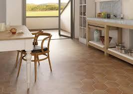 kitchen floor terracotta kitchen floor tiles uk carpet vidalondon