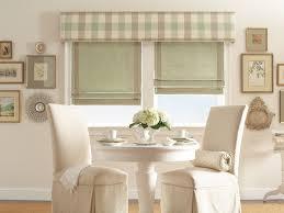 furniture alluring similar to custom cornice board valance box