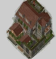 Custom House Designs by Best Ultima Online House Designs House Design