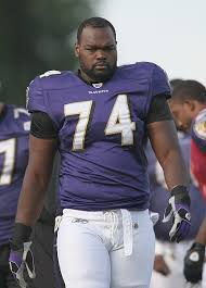 Who Played Collins In The Blind Side 30 Best The Blind Side My Favorite All Time Film Images On