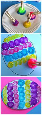 preschool thanksgiving arts and crafts ideas welut net