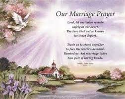 Short Marriage Quotes Short God Pictures Quotes Share Quotes 4 You