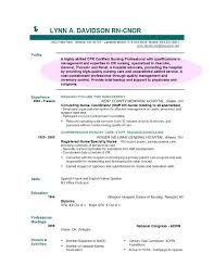 nursing student resume exle resume nursing student krida info