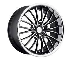 lexus rims ebay wheels concept one rs 20 matte black machined need 4 speed