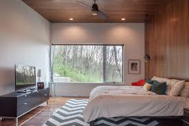 Ceiling Fans For High Ceilings by Baroque Westinghouse Ceiling Fans In Living Room Contemporary With