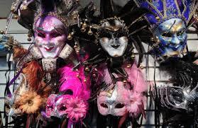 mardi gras mask for sale bs dr p2 nola darkroom