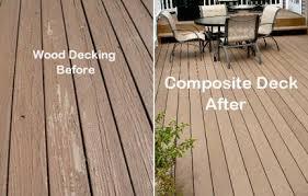 delightful ideas material for decks adorable composite deck