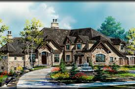 custom home plans 38 floor plans luxury house design ultra luxury house plans t