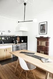 238 best kitchen images on pinterest kitchen kitchen dining and
