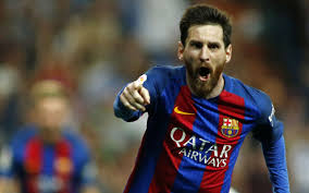 lionel messi game google family feud