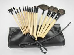 Cheap Professional Makeup Cheap Professional Makeup Brushes Set Online Cheap Professional