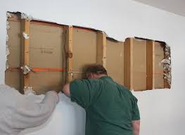 How To Mount Kitchen Wall Cabinets 612 Best Framing Studs Load Barring Beams Images On Pinterest