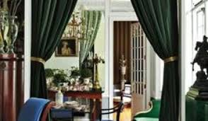 Thermal Curtains For Patio Doors by Curtains Patio Door Curtains And Drapes And Amazing Tags Velvet