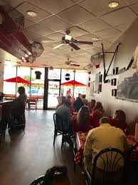 Cajun Home Decor by The Cajun Table Da U0027 Stylish Foodie