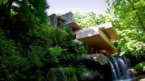 Green Homes Designs by Amazing Water Homes Hgtv