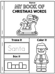 letter to santa template to print pinterest letter to santa