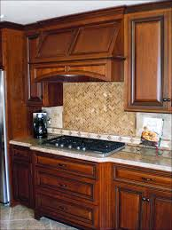 kitchen legacy kitchen cabinets 1930s kitchen cabinets built in