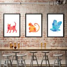 Funky Home Decor Compare Prices On Funky Wall Art Online Shopping Buy Low Price