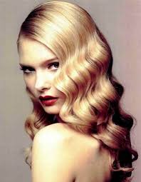 50s updo hairstyles 1950s hairstyle for long hair hair styles and haircut ideas in 50s