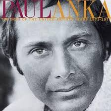 paul best of the best of the united artists years 1973 1977 by paul anka on