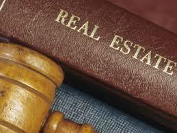 brumlow corwin u0026 delashmit p c a real estate law firm