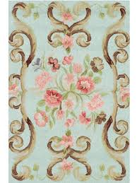 Chic Rugs Shabby Chic Area Rugs Home Design Styles