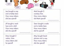 ideas about money games for 2nd graders wedding ideas