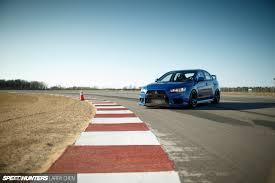 over 30 hd mitsubishi wallpapers mitsubishi lancer evolution rally car wallpaper rally car