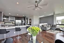 offene küche wohnzimmer offene küche jject info