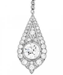 site deco vintage vintage john william jeweller